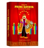 Piggy On: Princ Gayaya
